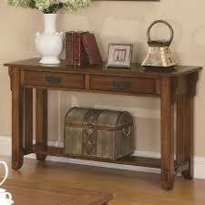 Home Decor Stores Chicago Best 25 Chicago Furniture Stores Ideas That You Will Like On