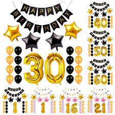 60th birthday decorations happy 60th birthday clip clip decoration