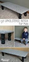 best 25 kids bench ideas on pinterest window bench seats