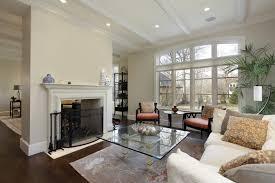 Wooden Floor Ideas Living Room Living Room Floors Fionaandersenphotography Co
