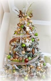 brown christmas tree sale 274 best christmas tree o christmas tree images on