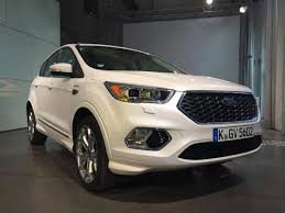ford troller 2016 ford to increase its focus on crossovers and suvs launching four