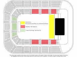 boeing 767 floor plan beautiful 02 arena floor plan images flooring u0026 area rugs home