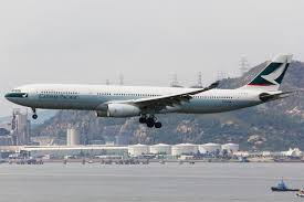 file cathay pacific airbus a330 343 b hln jpg wikimedia commons