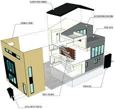 designing a house plan design of house plan design house plans free download tafrihfun com