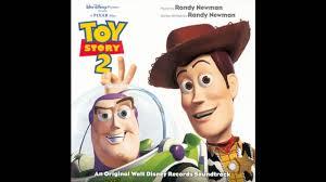 toy story 2 soundtrack 03 u0027ve friend wheezy u0027s