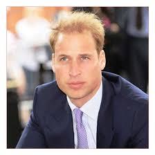 mens slick back haircut plus blonde thin hair for men u2013 all in men