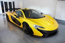 mclaren p1 price 2015 mclaren p1 3 8 v8 ssg 2dr coutts automobiles