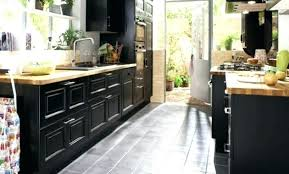 cuisine lapeyre prix lapeyre cuisine evier charniere meuble cuisine lapeyre luxury