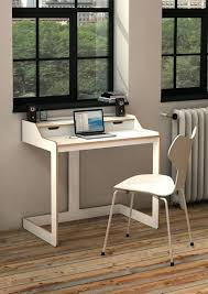 Small Desk Space Ideas Small Space Computer Desk Ideas Eatsafe Co