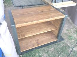 meuble cuisine exterieure bois meuble de cuisine exterieure thebattersbox co