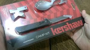 knives set walmart guy fieri 12piece inlay logo knife block set