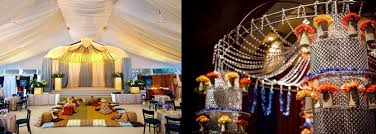 south asian wedding decor dt floral and decor