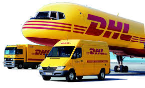 dhl siege social dhl and mallforafrica team up to further cross border e commerce to