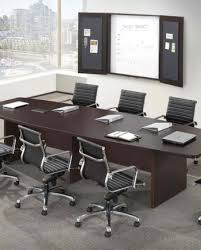 Office Furniture Conference Table Conference Tables Archives Office Furniture Warehouse