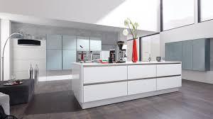 kchen mit kochinsel moderne küchen mit kochinsel haus ideen