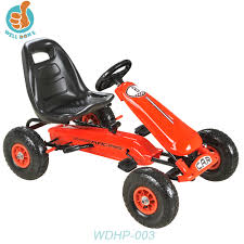 kid car gasoline cars for kids gasoline cars for kids suppliers and