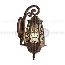 Antique Wall Sconces Vintage Classical Wall Lamps And Wall Sconces Maude Vintage