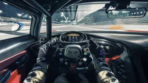 aston martin vulcan price video take a closer look at the aston vulcan u0027s steering wheel