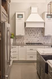 about us straight line design kitchen and bath studio