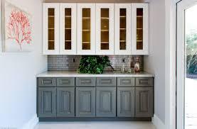 Kitchen Cabinets Hamilton by Kitchen Cabinets Paradise Valley Az Austin Morgan Kitchen