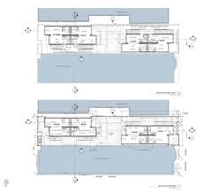 best container architecture plans u2013 container home