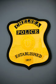 chelsea police department u2013 official website of the chelsea