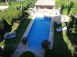 Wohnzimmerm El Komplett Villa Adriana Fewo Direkt