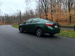 2016 toyota corolla review 2016 toyota corolla review autonation drive automotive