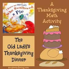 math thanksgiving clip art u2013 101 clip art