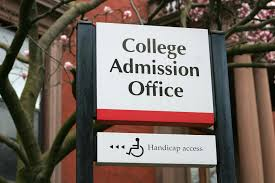 getting a college admission deferral the college solution
