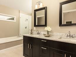 Bathroom Remodel Stores Awesome 70 Bathroom Remodeling Stores Decorating Inspiration Of