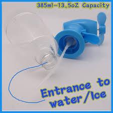 handheld misting fan 2 aa battery operated handheld misting fan type water bottle spray