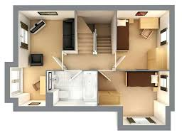 floor plans for adding onto a house adding a bedroom onto a house aciu club