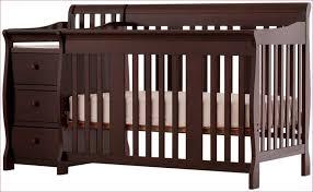 Baby 4 In 1 Convertible Cribs Contvertible Cribs Grey Contemporary Afg Baby Furniture Sorelle