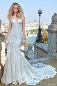 1920 u0027s wedding dresses dress for country wedding guest svesty com