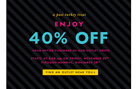kate spade outlet sale green fashionista