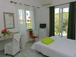 Home Design Gallery Chania by Akrotiri Hotel Chania Town Greece Booking Com