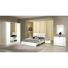 chambre coucher pas cher bruxelles chambre a coucher complete chambre a coucher complete italienne