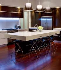 led strip lighting for kitchens under cabinet led strip lighting kitchen pk home led under cabinet