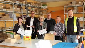Kinopolis Bonn Bad Godesberg Netzwerk Bonnfairbindet Weitet Sich Auf Rhein Sieg Kreis Aus