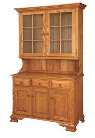 cherry wood china cabinet wood china cabinets china hutch cherry wood china closet partedly info