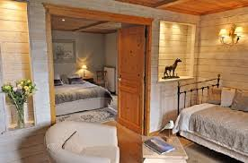 chambres hotes cantal chambre d hote la roussière chambre d hote cantal 15 auvergne