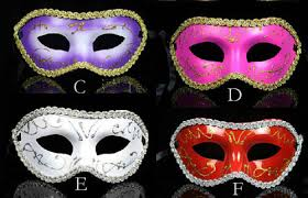 cool wholesale party masks cheap masquerade masks in bulk egifts2u