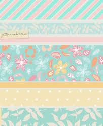 washi tape designs washi tape pattern co
