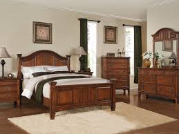 Bedroom Furniture Calgary Bedroom Canadian Made Bedroom Furniture Canadian Made Wood