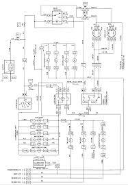 wiring diagram on 91 isuzu 4bd1t isuzu fuse diagram u2022 free wiring