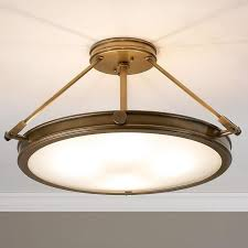 best 25 semi flush ceiling lights ideas on pinterest ceiling