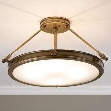 light in ceiling best 25 antique ceiling lights ideas on modern light