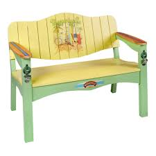 margaritaville island bench christmas tree shops andthat